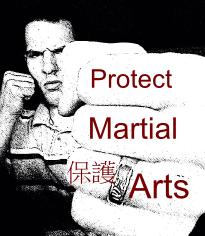 Martial Arts Rexburg
